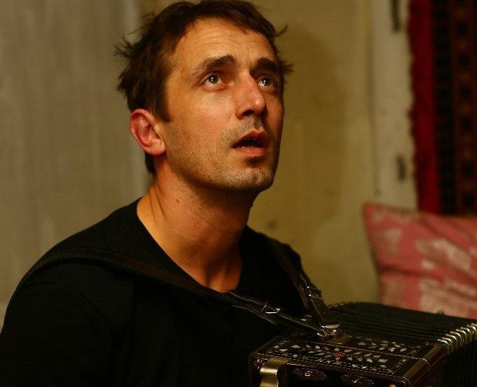Видео-уроки Константина Иванина